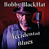 Accidental Blues