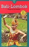 Guide Tao Bali-Lombok original et durable