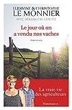 Des Tiers Jours - Best Reviews Guide
