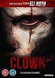 Clown Import kostenlos online stream