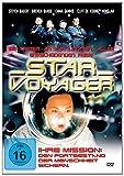 Star Voyager kostenlos online stream