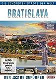 Bratislava [Import anglais]