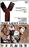 Image de Y: The Last Man, Vol. 1: Unmanned