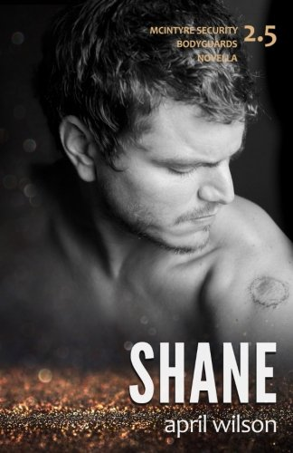 shane-a-mcintyre-security-novella-book-25