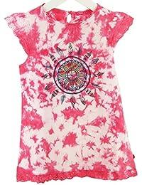 Cakewalk Girls Mädchen T-Shirt KIKIA in Dark Bubblegum