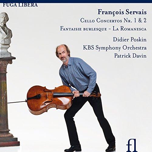 servais-cello-concerto-nos-1-2-fantaisie-burlesque-la-romanesca
