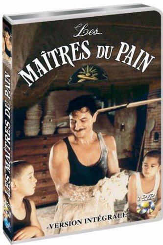 les-maitres-du-pain-coffret-2-dvd