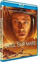Seul sur Mars [Blu-ray + Digital HD]