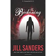 The Beckoning: Volume 2 (The Entangled)