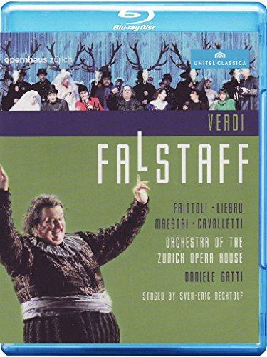 verdi-falstaff-zurich-opera-house-c-major-711204-amrogio-maestri-barbara-frittoli-orchester-der-oper