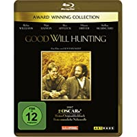 Good Will Hunting - Award Winning Collection