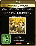 Good Will Hunting Award kostenlos online stream