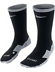 Nike Herren Matchfit Cushion Crew-Team Socken
