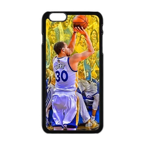 golden-state-warrior-nba-stephen-curry-phone-case-apple-iphone-5-5s-case-by-nba-golden-state-warrior