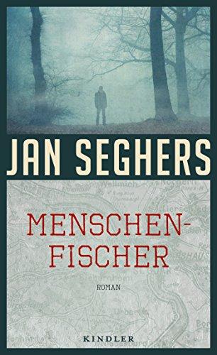 Seghers, Jan: Menschenfischer