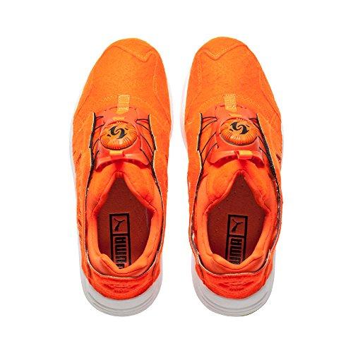 Naranja Zapatos Puma Naranja Zapatos Naranja Puma Zapatos Puma Zapatos 4c4AYgR7t