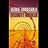 Sécurité absolue (Policier / Thriller t. 37169)