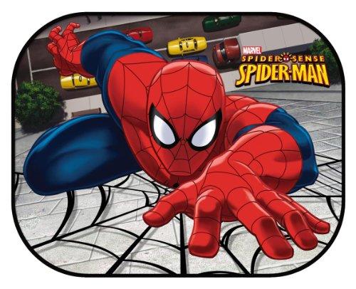 disney-baby-2-sonnenschutz-spiderman