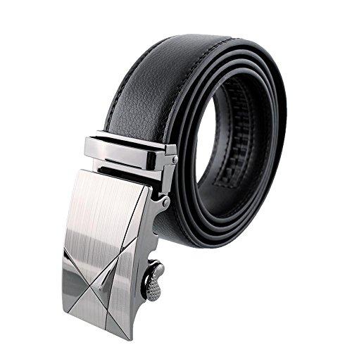 cackss-cinturones-de-hombre-negocios-longitud-120-cm-d2024