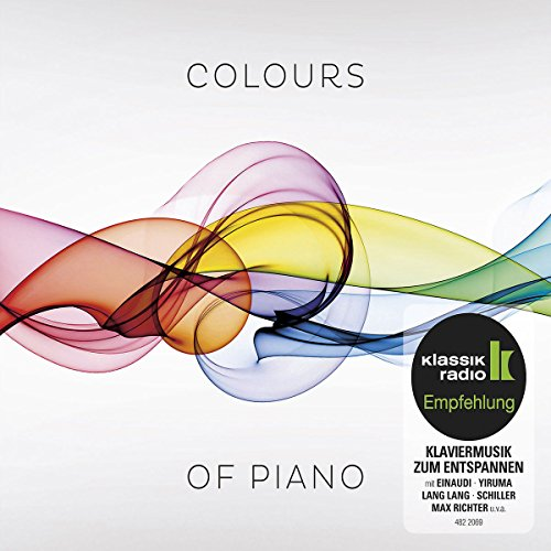 Colours-Of-Piano-Klassik-Radio