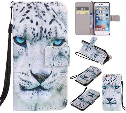 apple-iphone-6-case-pu-custodia-in-pelle-per-apple-iphone-6s-protettiva-portafoglio-flip-covercozy-h