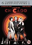 Chicago [Import anglais]