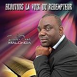 Ecoutons La Voie Du Redempteur