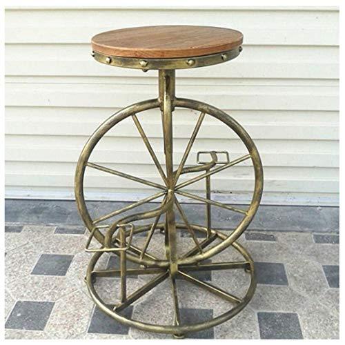 Sedie ferro vintage | Classifica prodotti (Migliori ...