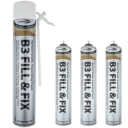 flaconi-di-schiuma-poliuretanica-quick-set-per-riempimento-fissaggio-isolante-3-x-750-ml