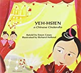 Yeh-Hsien a Chinese Cinderella in French and English (Folk Tales)