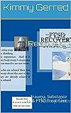 Best PTSD libri - PTSD Recovery : Trauma, Substance Use & PTSD Review