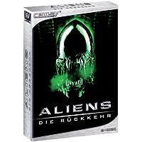 Aliens - Die Rückkehr - Century3 Cinedition