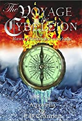 The Voyage of the Cybeleion: A Rawn Chronicles Interlude (The Rawn Chronicles Series)