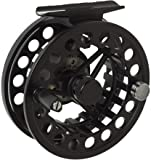 Grays Gx 300 Reel