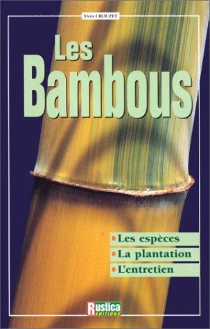 """<a href=""""/node/3260"""">Bambous</a>"""