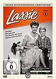 Lassie - DVD 1