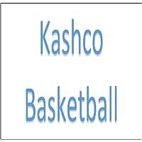 Kashco Basketball