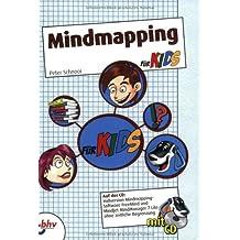 Mind Mapping für Kids