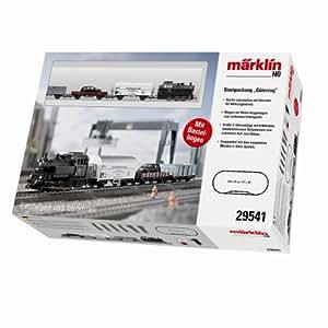 Märklin H0 - Startpackung Güterzug - 29541