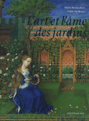 L'Art et l'Ame des Jardins