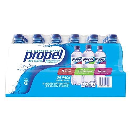 propel-zero-water-variety-pack-169-oz-ea-24-pk-by-propel