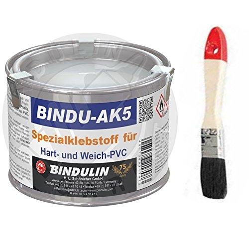 bindu-ak5-pvc-kleber-hart-und-weichkleber-350-gramm