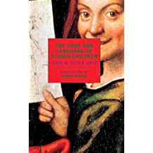 The Lore and Language of Schoolchildren (New York Review Books Classics)