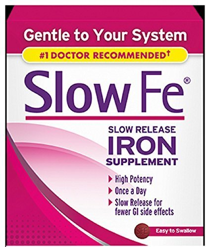slow-fe-slow-release-iron-supplement-30-count-per-box-6-boxes-by-novartis-consumer-health