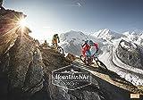 Best of Mountainbike 2017: Faszination Mountainbiking
