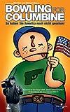 Bowling For Columbine - Francisco LaTorre, Kurt Engfehr, Wolfram Tichy, Kathleen Glynn, Brian Danitz