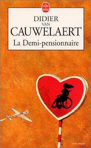 """<a href=""""/node/100851"""">La demi-pensionnaire</a>"""