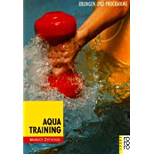 Aqua-Training