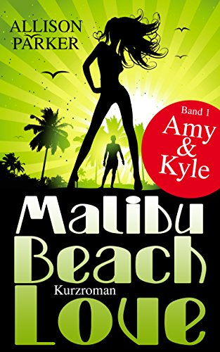 malibu-beach-love-amy-kyle-band-1