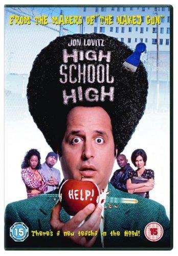 high-school-high-dvd-2005